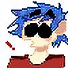 FireTheSkelepun's avatar