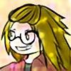 FiretigerOne's avatar