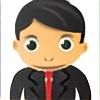FireTomas's avatar