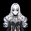 Firetrail2's avatar