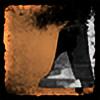firetruck74's avatar