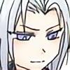 Firetsuki18's avatar