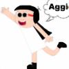 firetv's avatar