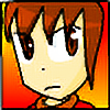 FireUnleaser's avatar