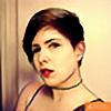 FireVixen's avatar
