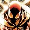 firewaffle567's avatar