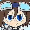 Firewarrior117's avatar