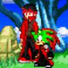 Firewarrior119's avatar