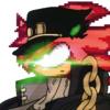FireWarriorArt's avatar