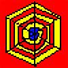 FireWeb's avatar