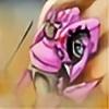Firewheelz's avatar