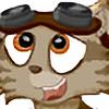 firewhiskkey's avatar