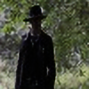 Firewick's avatar