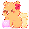 firewillsaveourclan's avatar