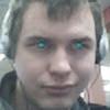 FireWingLead's avatar