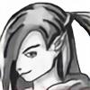 FireWings26's avatar