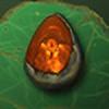 firewisp's avatar