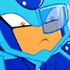 FireWithinMidnight's avatar
