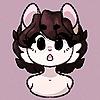 FireWmber2069's avatar
