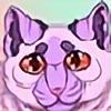 Firewo1f's avatar