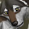 Firewolf1113's avatar