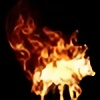 firewolf1152's avatar