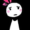 firewolf4000's avatar