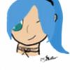 FireWolf4040's avatar