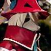 Firewolf77's avatar