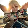 firewolf826's avatar