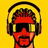 firewolfdrago's avatar