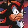 firewolfdragon12's avatar