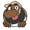 FirewolfNightNight's avatar