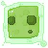 FirewolfPMC's avatar