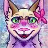 FireWolfSong's avatar