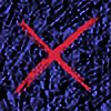 firewoodTemple's avatar