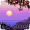 Firework-Sparks's avatar