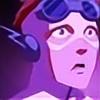 firework13's avatar