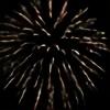firework777's avatar