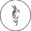 FireworkProdz's avatar