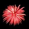 FireworksPrincess's avatar
