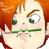 Firexia's avatar