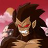 FireXstrike's avatar