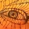 Firey-1's avatar
