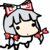Firey-5's avatar