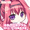 firey555's avatar