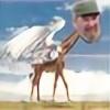 fireydeathmonster's avatar