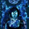 fireyfists's avatar