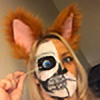 FireyFoxtail's avatar