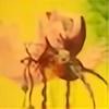 FireyFreyja's avatar